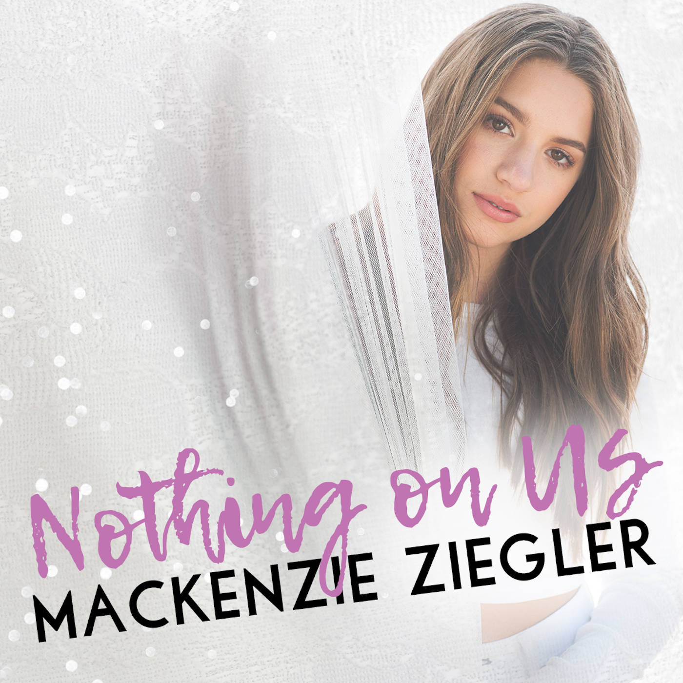 mackenzie ziegler songs - HD 1400×1400